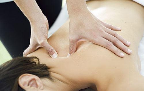 clinica fisioterapia gijon